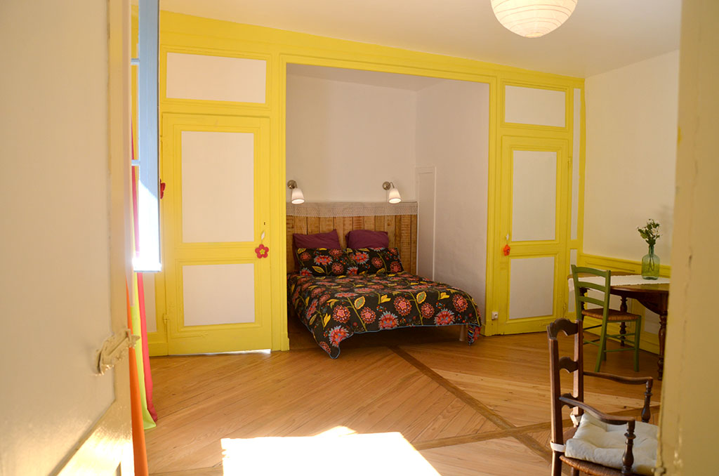 http://location-salins.fr/wp-content/uploads/chambre1-location-vacances-salins.jpg